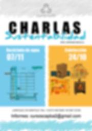 CHARLAS-sustentabilidad-octubre-OK.jpg