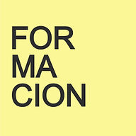 FORMACION_edited.jpg