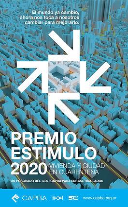 premio-estimulo-2020-ok.jpg
