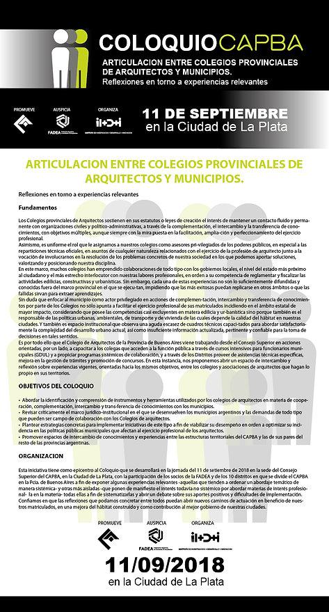 COLOQUIO-CAPBA-FUNDAMENTOS.jpg