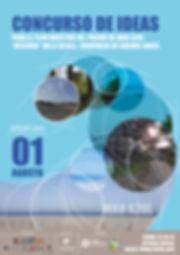 afiche-concurso-mar-azul.jpg