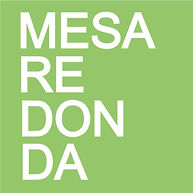 MESA-REDONDA_edited.jpg