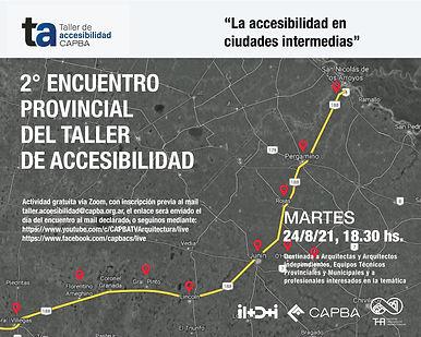 taller-de-accesibilidad-2.jpg