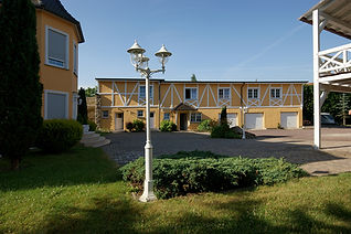 Der Ferienhof Elbenau gratis Wlan