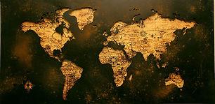 brown map.jpeg