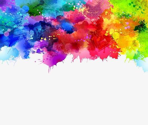 color blast.jpg