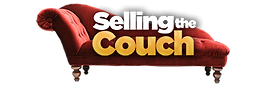 Selling-The-Couch.png.png