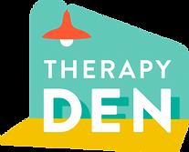 logo-TD-1-300x242.png.png