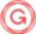 Gusto-Logo_G-berry-300x289.png.png