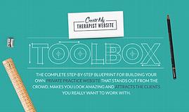 Create-My-Therapist-Website-Toolbox-600x