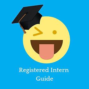 Registered-Intern-Guide.jpg.jpg