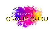 Group-Guru.png.png