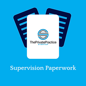 Supervision-Paperwork.png.png