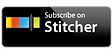 subscribe-on-stitcher-icon-private pract