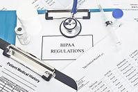 HIPAA Paperwork.jpg