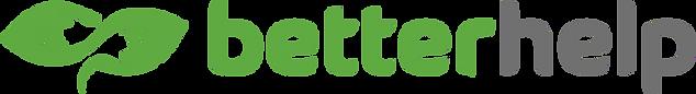 Better Help Logo.png
