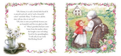 Little Red Riding Hood - pages-4.jpg