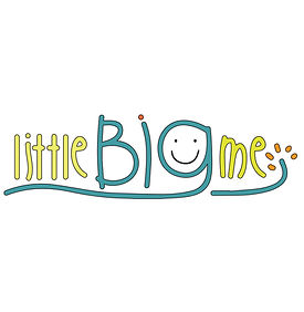 little big me logo color demo.jpg