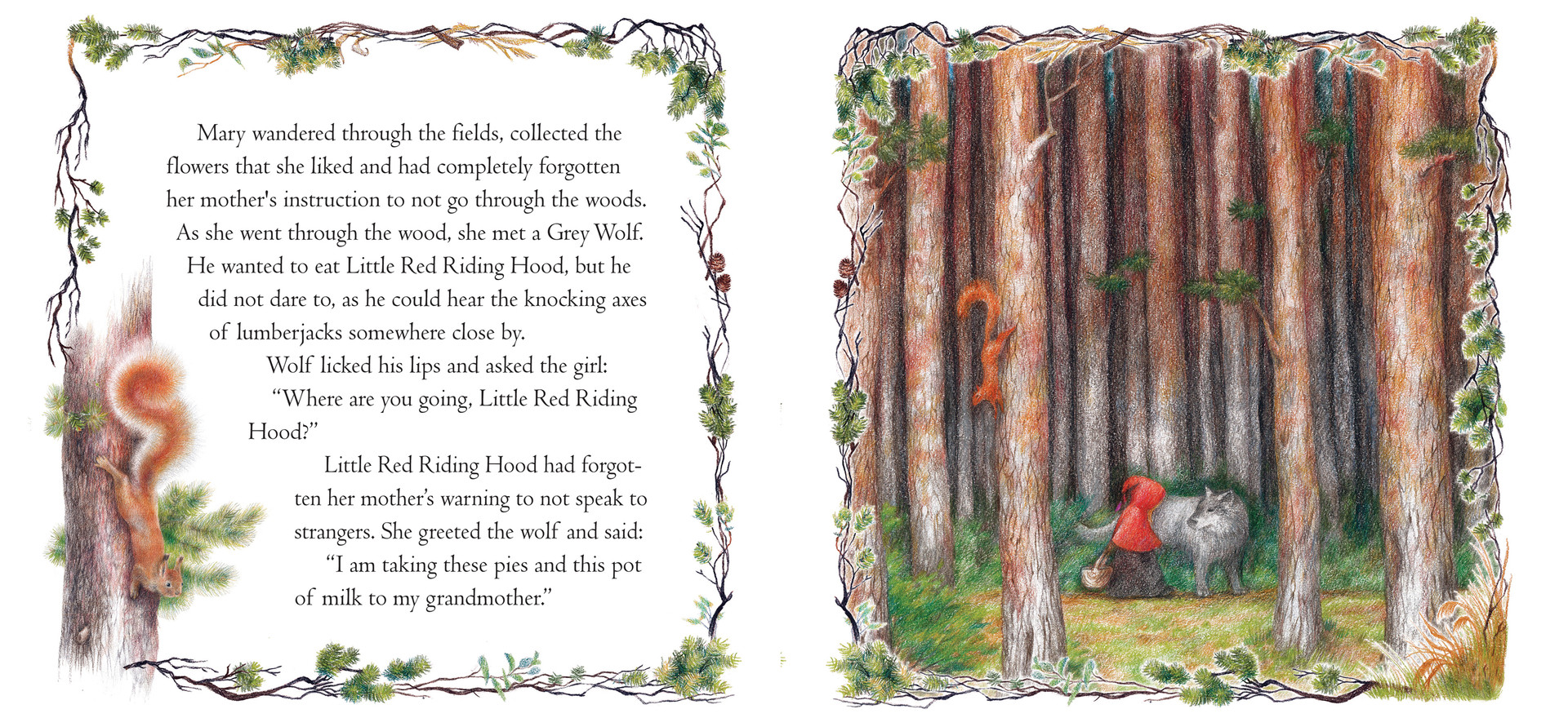 Little Red Riding Hood - pages-8.jpg