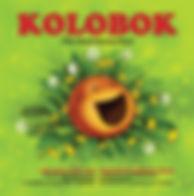 kolobok bilingual cover.jpg