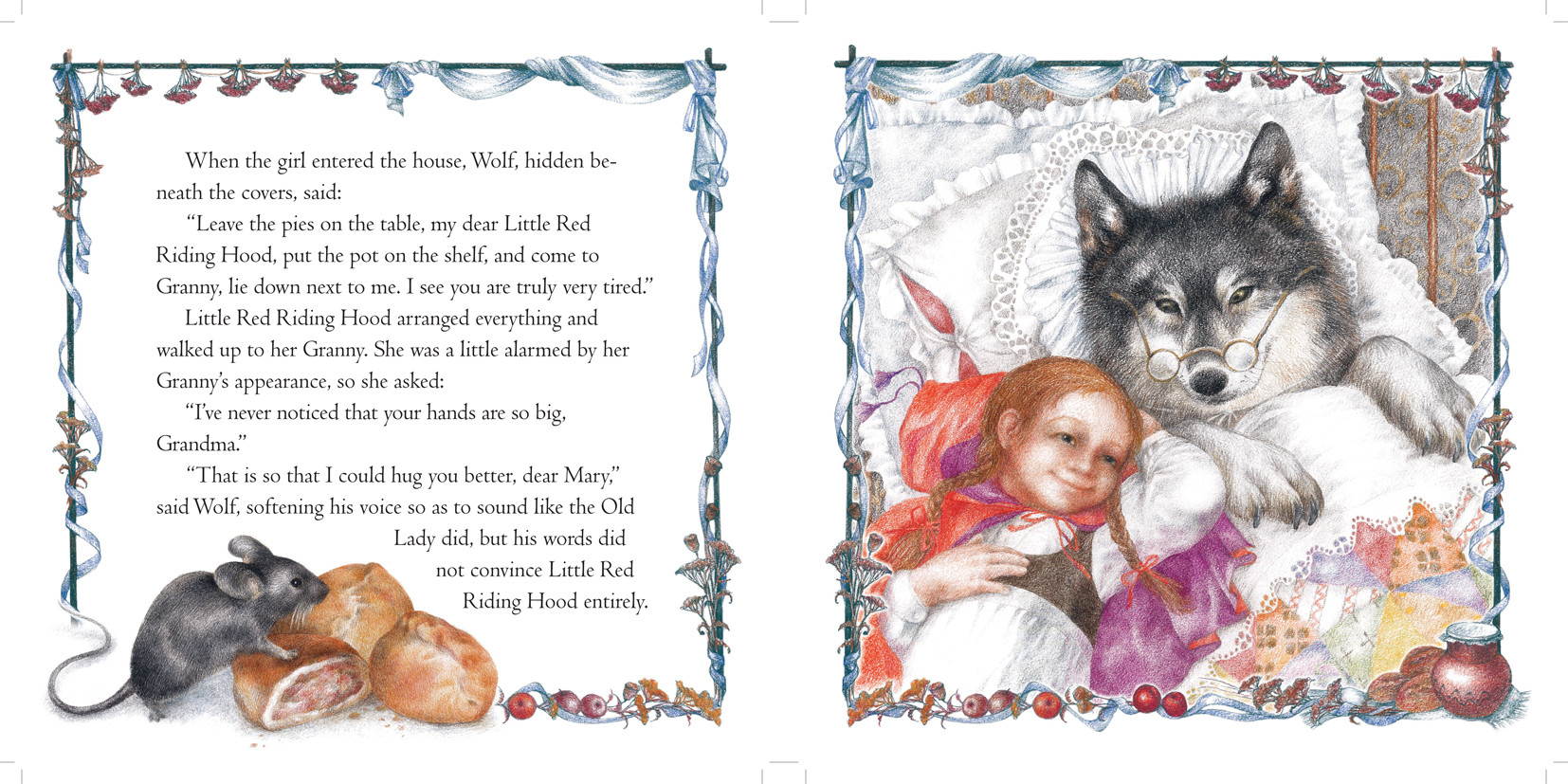 Little Red Riding Hood - pages-16.jpg