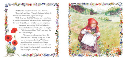 Little Red Riding Hood - pages-10.jpg