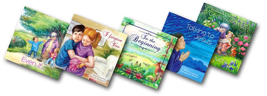 Judys books.jpg