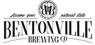 Bentonville_logo[1].jpg
