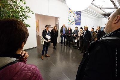 20161116-IMG_4727-pavillon-de-l-architec