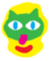 visuel_chatalors.jpg