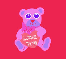 15. teddy bear copy.jpg