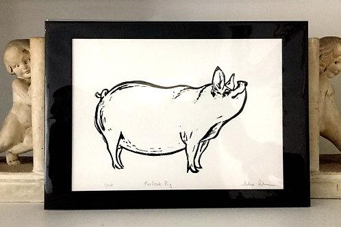 Perfect Pig
