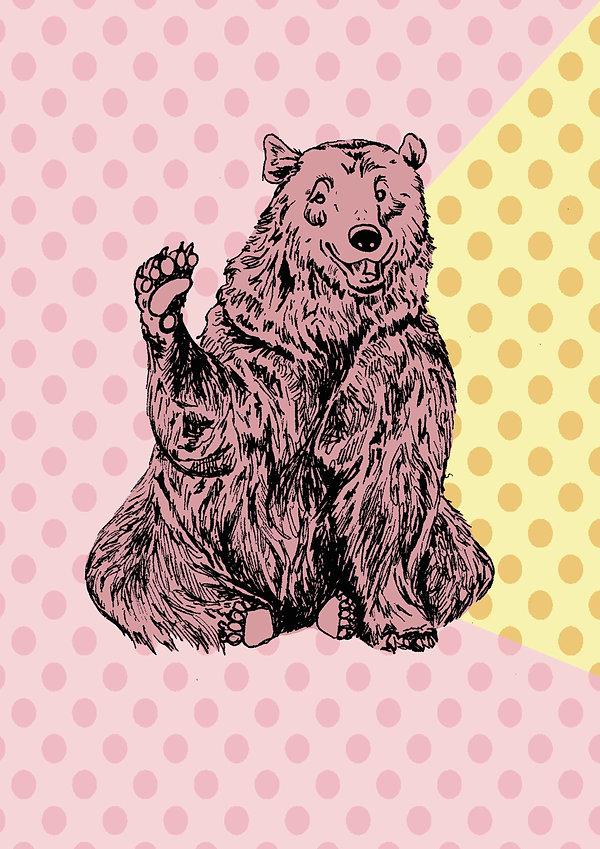 pitman draws bear.jpg