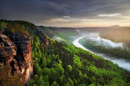 263066-nature-landscape-river-forest-mis
