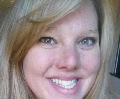 Walden Honors Profession by Interviewing Social Worker - Jennifer Rego