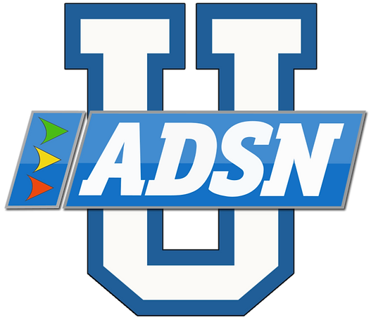 ADSN%20UNIVERSITY%20LOGO%20v1_edited.png