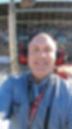 Alan Dietz HS 1.jpg