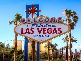 NFL Moving to Las Vegas