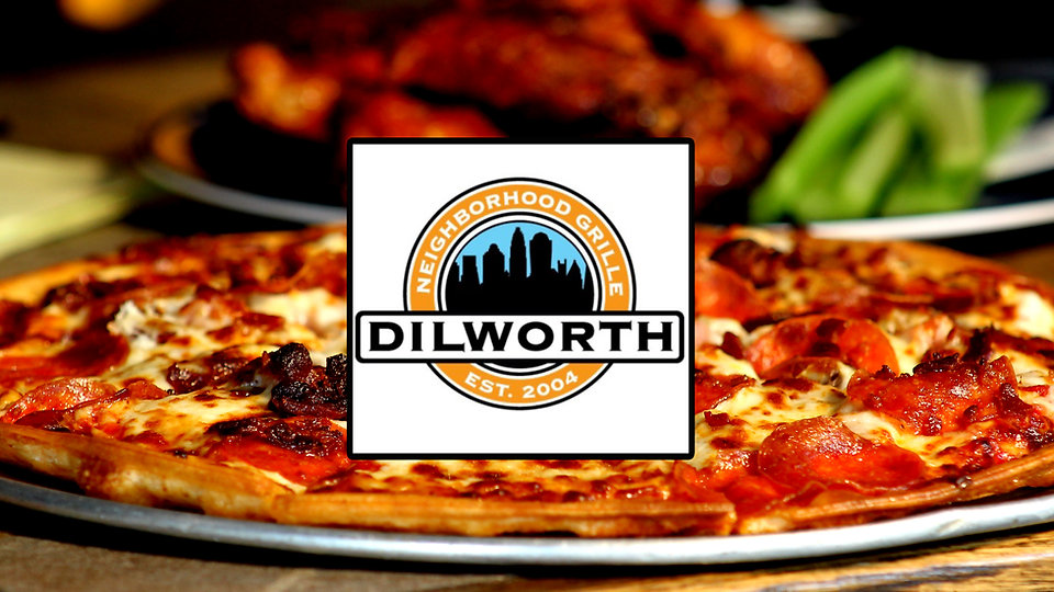 Dilworth Grille Grphic for Website v10.j