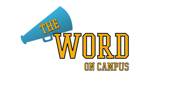 WORD ON CAMPUS TEXT FOR WEBSITE v1.png