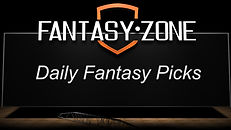 Fantasy Slug for Web v10.jpg