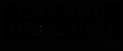 Chasing Greatness Logo BLACK v1B.png