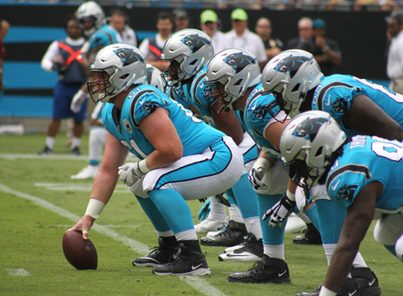 NFL allocates $2 Million to fund development of more protective helmet
