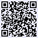 QR Code קפה בירנבאום -  תפריט דיגיטלי.pn