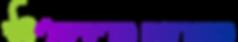 הלוגו החדש פליפ.png