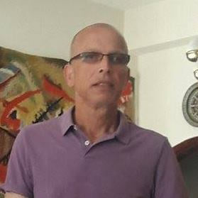 יוסי קוטינסקי, מנהל האתר הפורמט ההדיגיטלי שלי