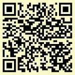 QR Code דוקטור שקשוקה -  תפריט דיגיטלי.p