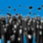 Graduates - 3449x2587.jpg