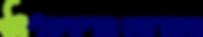 לוגו הפורמט.png