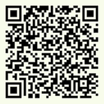 QR Code מסעדת מוברשם - תפריט דיגיטלי1.pn